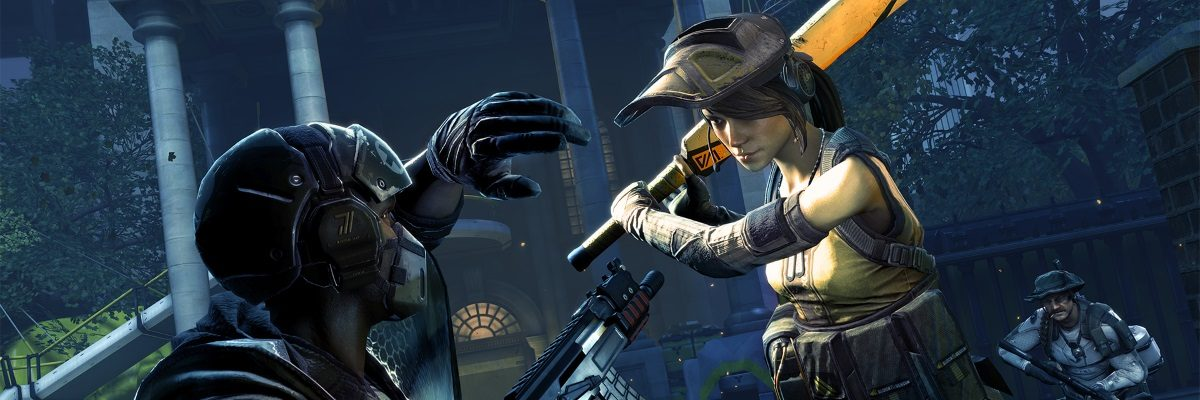 Permalink zu:Dirty Bomb
